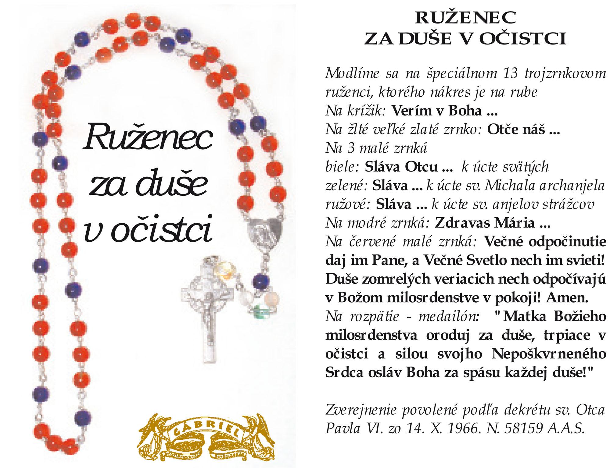 http://sk.devocionalia.eu/file/zaDuse.jpg