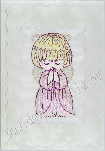 embroidered-greeting-card-10x10cm-KC04-R.jpg
