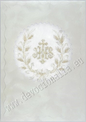 embroidered-greeting-card-10x15cm-KK03-ST.jpg