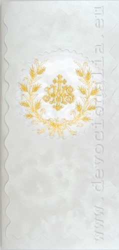 embroidered-greeting-card-10x21cm-KK01-ZL.jpg