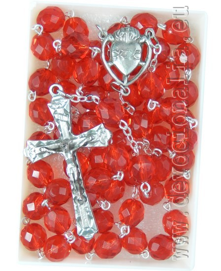 rosary-red-glass-cz-8mm.JPG