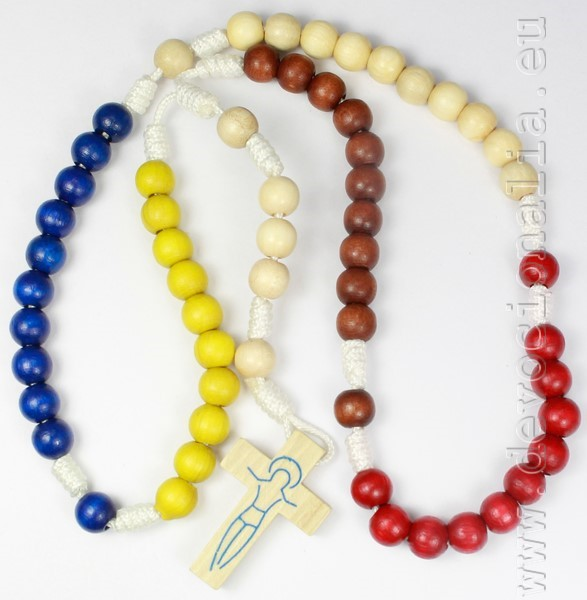 rosary_wood_knotted_mixcolour_7mm.JPG