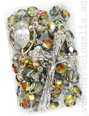 ruzenec_transparent_grey_peach_Glass-6mm.jpg