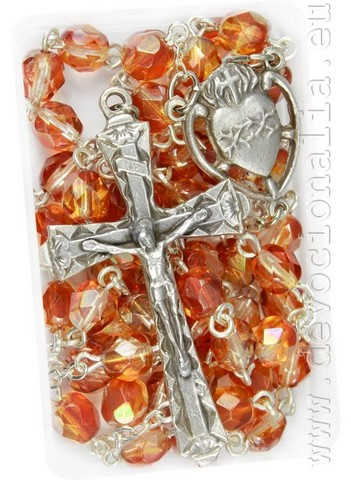 ruzenec_transparent_peach_Glass-6mm.jpg